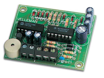 Article also Engine Performance furthermore 297266 also 1989 Chevy Truck Chime Module Wiring Diagram as well Toyota Dyna 100 2012 Fuse Box Europe Version. on headlight reminder buzzer