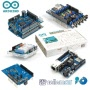 Arduino Official Dealer