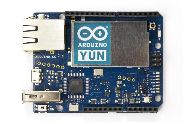 arduino main boardsarduino yÚn a000008 web offer price