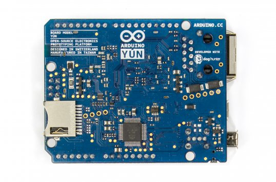 Arduino main boards